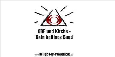 Aufregung um ORF-Oster-Schweigeminute