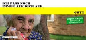 Kirche_Motiv2