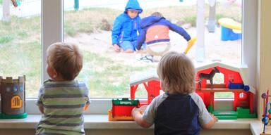 Kita Kindertagesstätte
