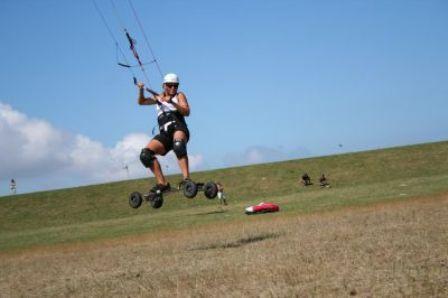 Kite Land-Boarding.JPG