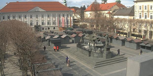 Klagenfurt.jpg