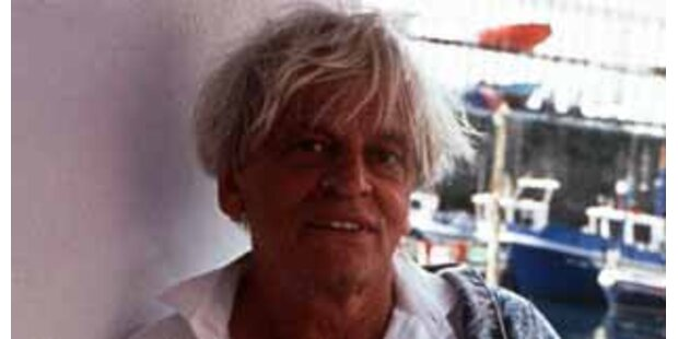 Kinskis Witwe stellt Anzeige wegen Krankenakte