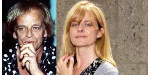 So rechnet Nastassja Kinski mit ihrem Vater ab