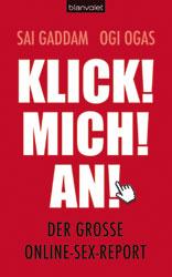 Klick_Mich_An.jpg
