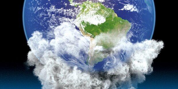 Klima-Gipfel endet als Farce