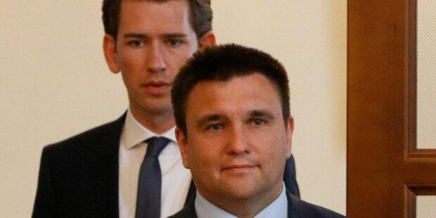 Russen könnten österreichische Wahl manipulieren