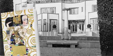 "Tobias Natter (Hg.): ""Gustav Klimt. Sämtliche Gemälde"""