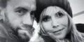 Heidi Klums Trennung - Jetzt sprechen ihre Freunde!