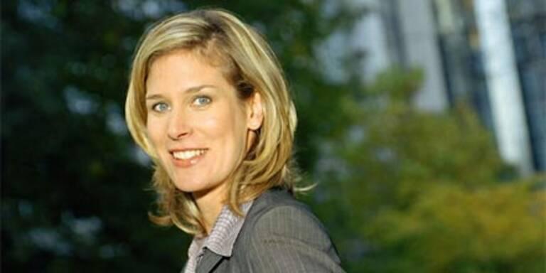 FDP-Star tritt von allen Ämtern zurück