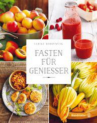 Fasten Kochbuch