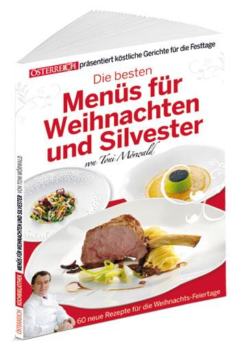 Kochbuch_BesteMenues2010_DT.jpg