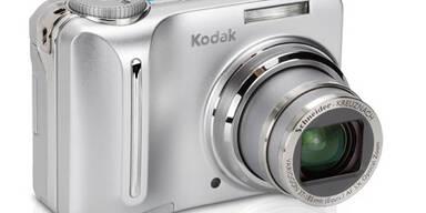 Kodak_Kamera