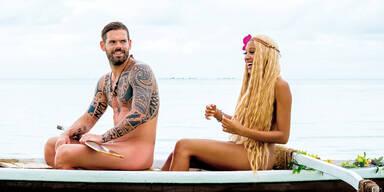 Köllerer: Wirbel um Insel-Sex
