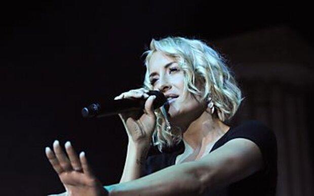 Sarah Connor eröffnete in Moskau neuen Konzertsaal