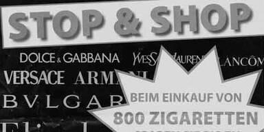 Kompas-Shop