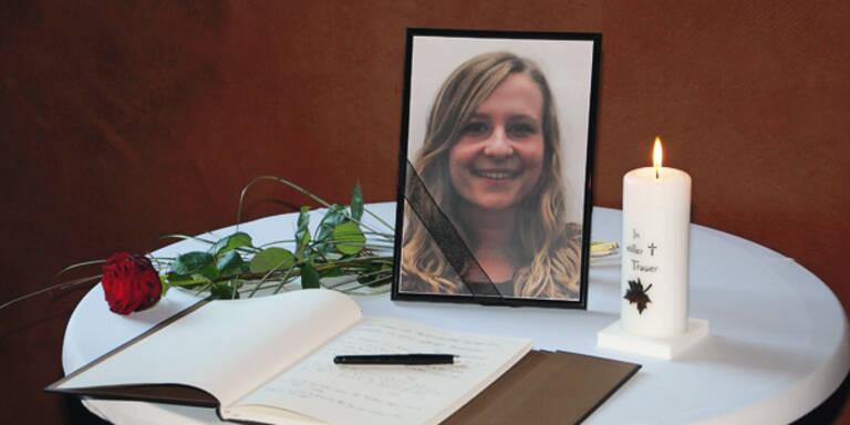 Mysteriöser Mädchen-Mord in Tirol: Neue Spur
