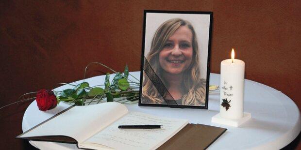 Fall Lucile: Mordanklage gegen Lkw-Fahrer eingebracht