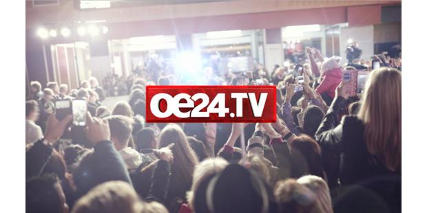 Kontakt zu oe24.TV