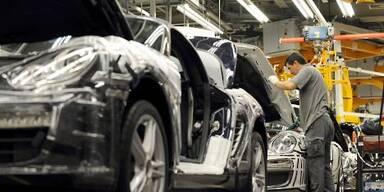 GM-Chef hält Opel-Verkauf diese Woche für möglich