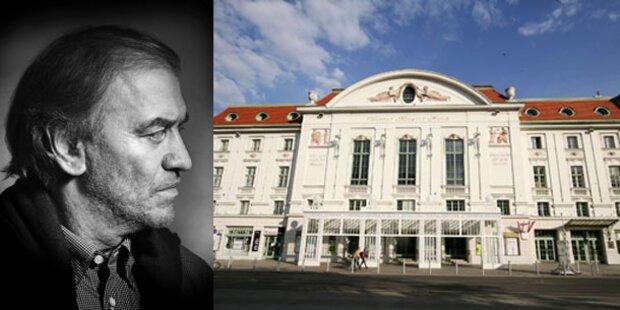 Opulente Berlioz-Residenz im Konzerthaus