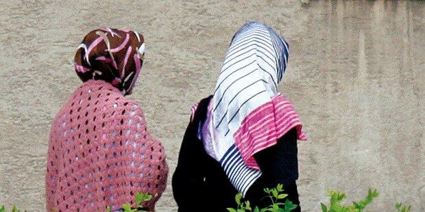 Schock-Studie über Muslime sorgt für Aufregung