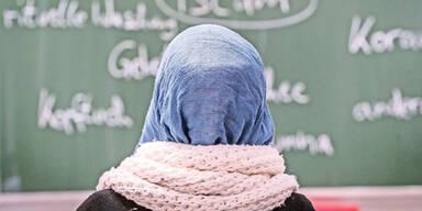 Kopftuchverbot: Türkei attackiert Österreich