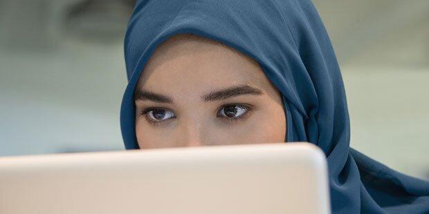 Auslandsfinanzierung: Anzeige gegen islamische Privatschule