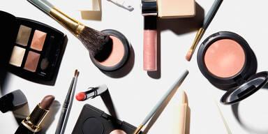 Kosmetik entsorgen