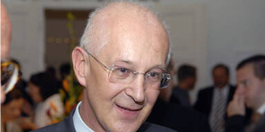 Kovacs