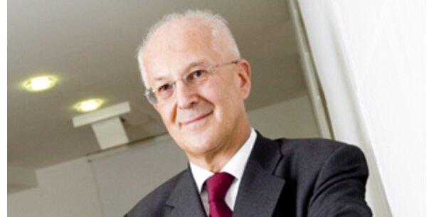 Kovats A-Tec verkauft Cumerio-Anteile an Affinerie