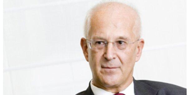 Mirko Kovats' A-Tec ist der größte Börsenverlierer