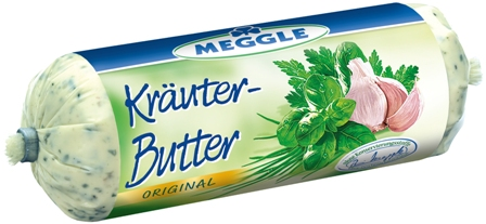 Kräuter-Original_Schräge_72rgb.jpg