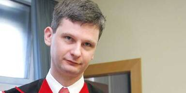 Bandion-Ortner nimmt Krakow als Kabinettschef mit