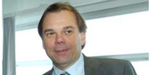 Krammer kritisiert Pekarek