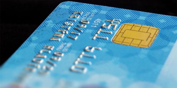 Kreditkarte inkl. Reiserücktrittsversicherung - Vergleich