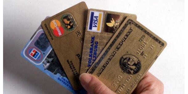 Die Tricks der Karten-Betrüger