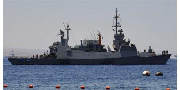 Israel soll Iran noch heuer angreifen