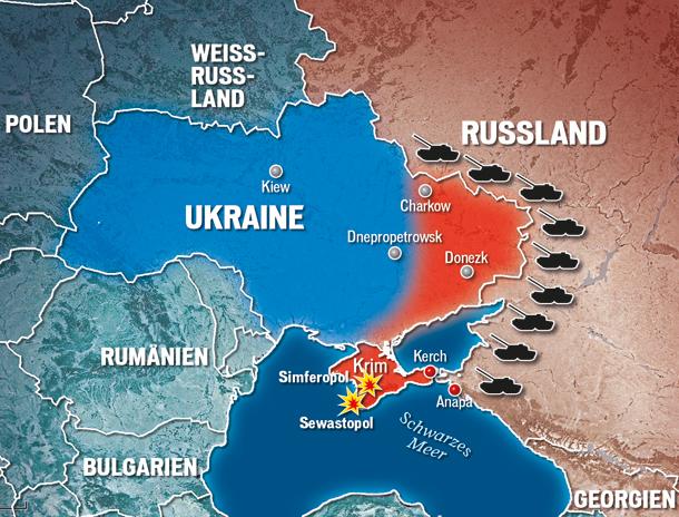Krim-Grafik.jpg