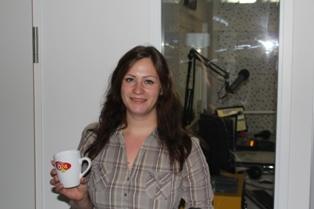 Kristina Walitsch.JPG