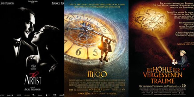 Top Filme: