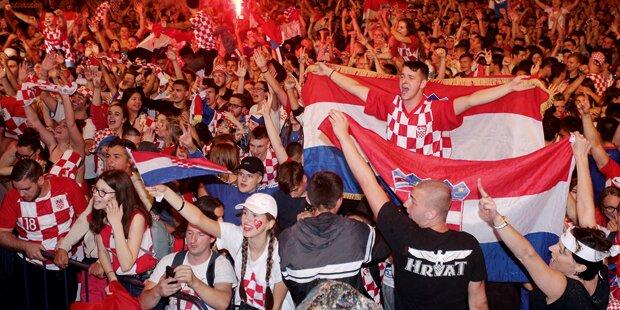 Deshalb lieben wir Kroatien