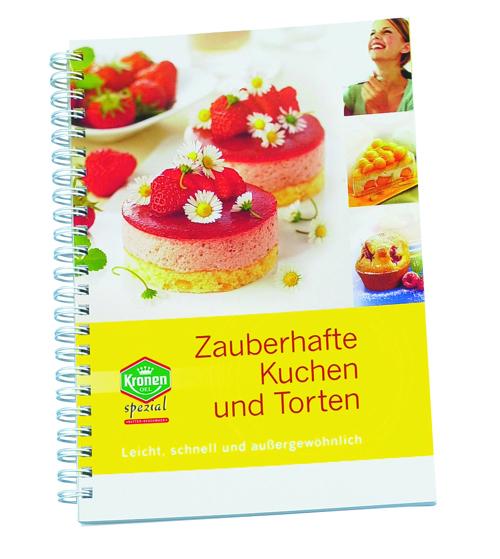 Kronenoel_Kochbuch_rev.png