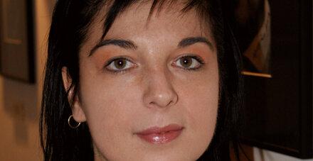 Isabella Krumhuber leitet echokom