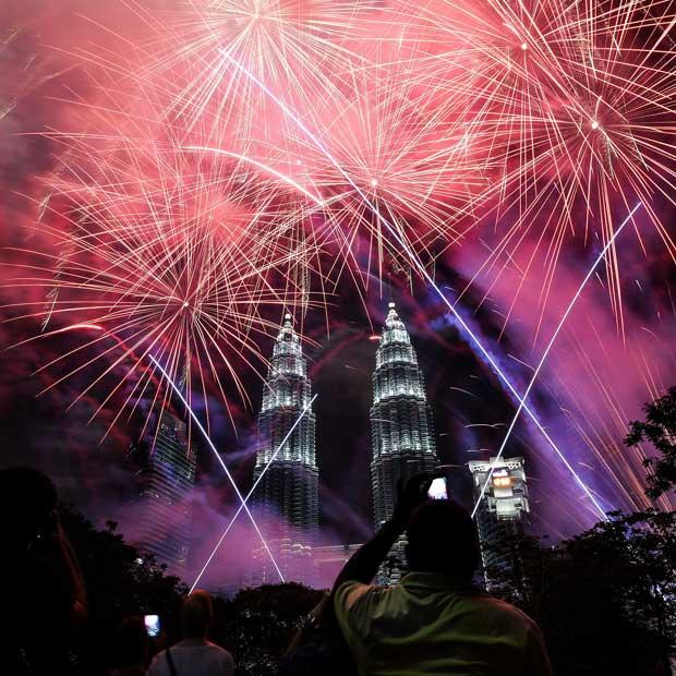 KualaLumpur_AFP.jpg
