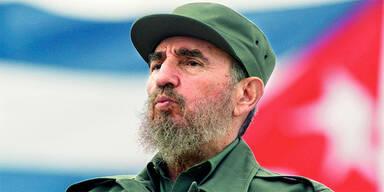Kuba: Die Ära Castro geht zu Ende