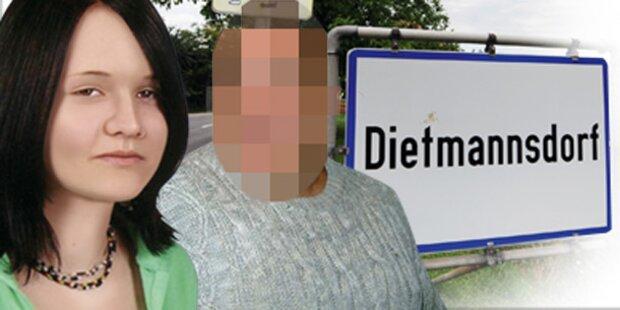 Fall Julia Kührer: Mordanklage fertig