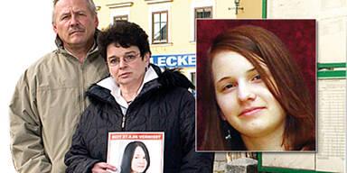 Julia Kührer Familie