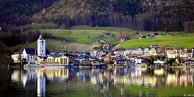 Kultur, Natur und Architektur: Österreich ist top