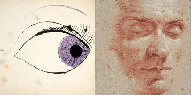 Kunsthalle Krems: Von Warhol bis Tiepolo