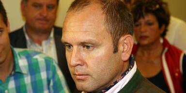 Kurt Scheuch für Neuwahlen 2013